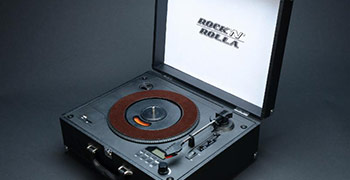 rock-rolla-talk-final-feature